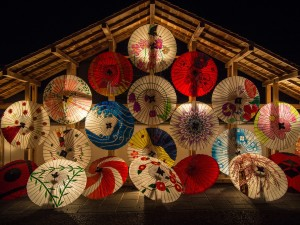 japanese-umbrellas-636870_1280